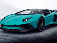 lamborghini images for iphone