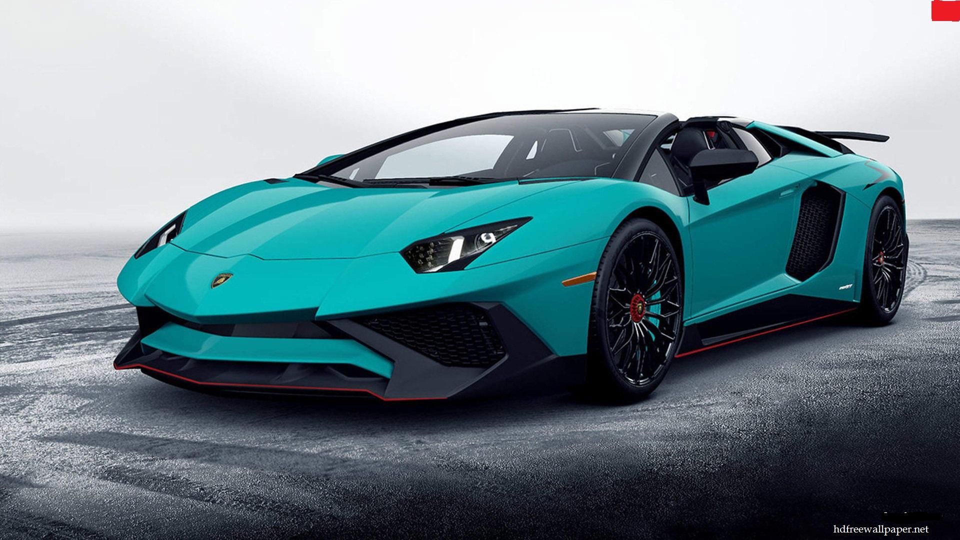 Lamborghini Images For Iphone