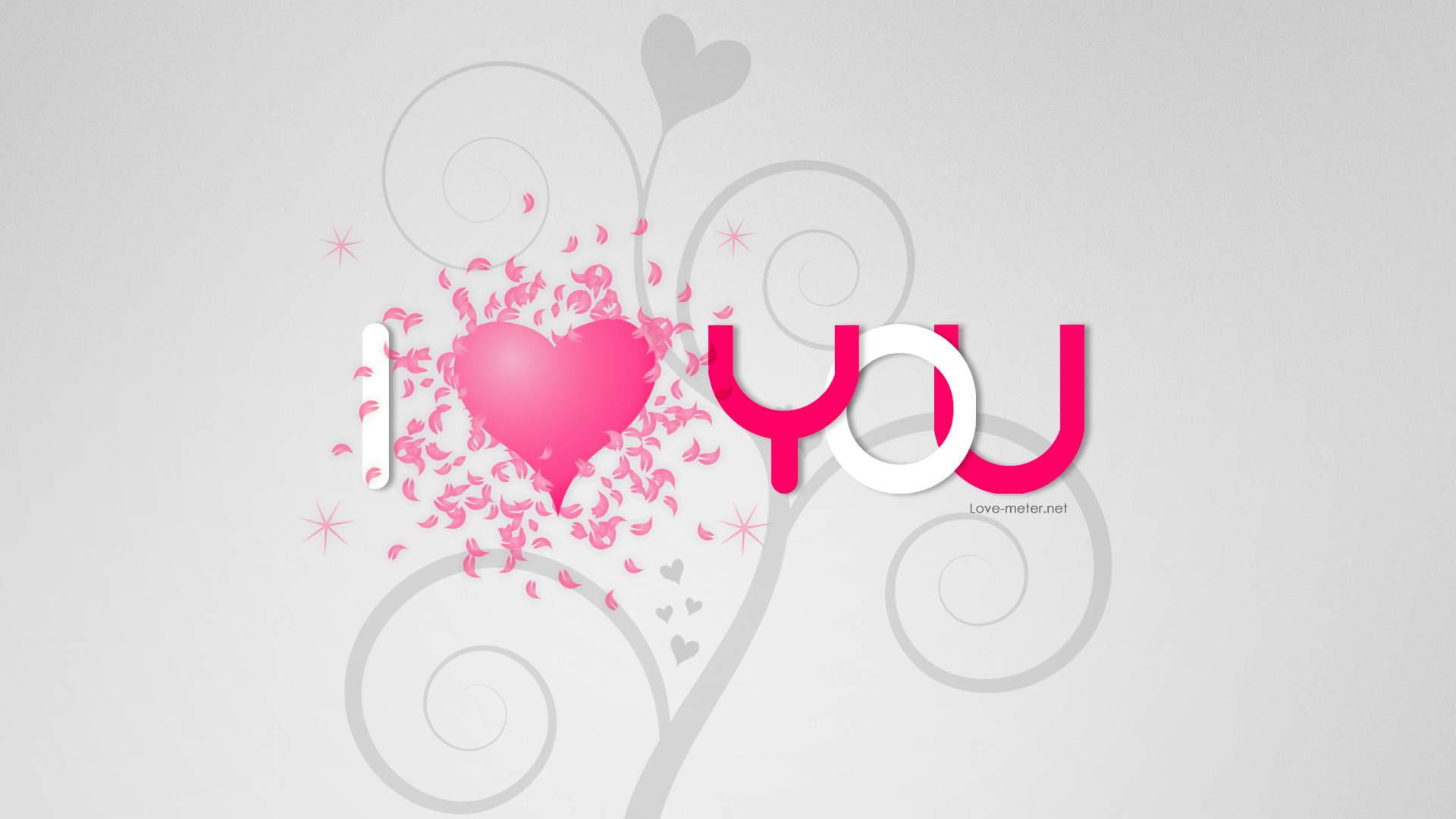 Love Wallpaper Logo : Love wallpapers Download For desktop Hd Free Love Backgrounds-