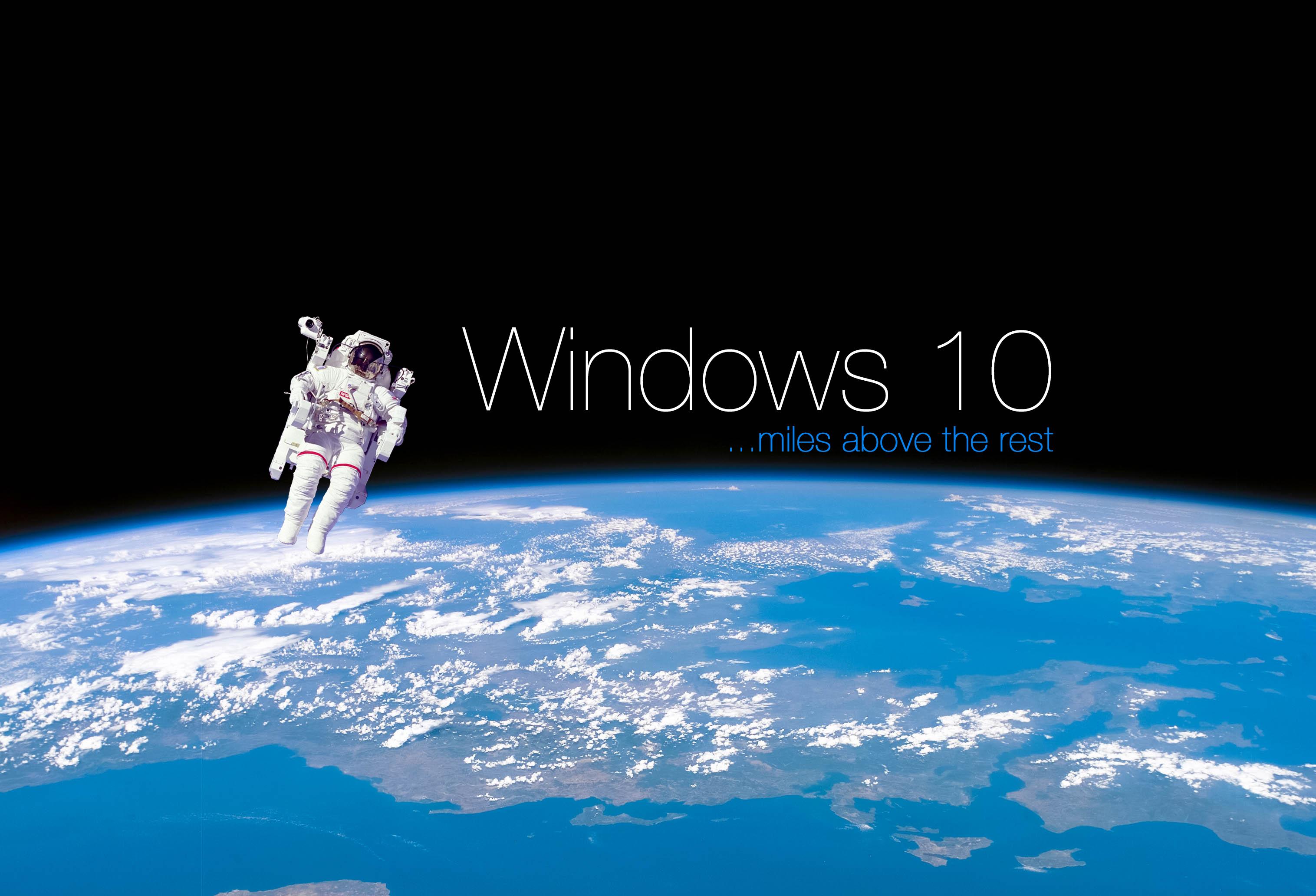 Latest Windows 10 Hd Desktop Background Hd Wallpaper