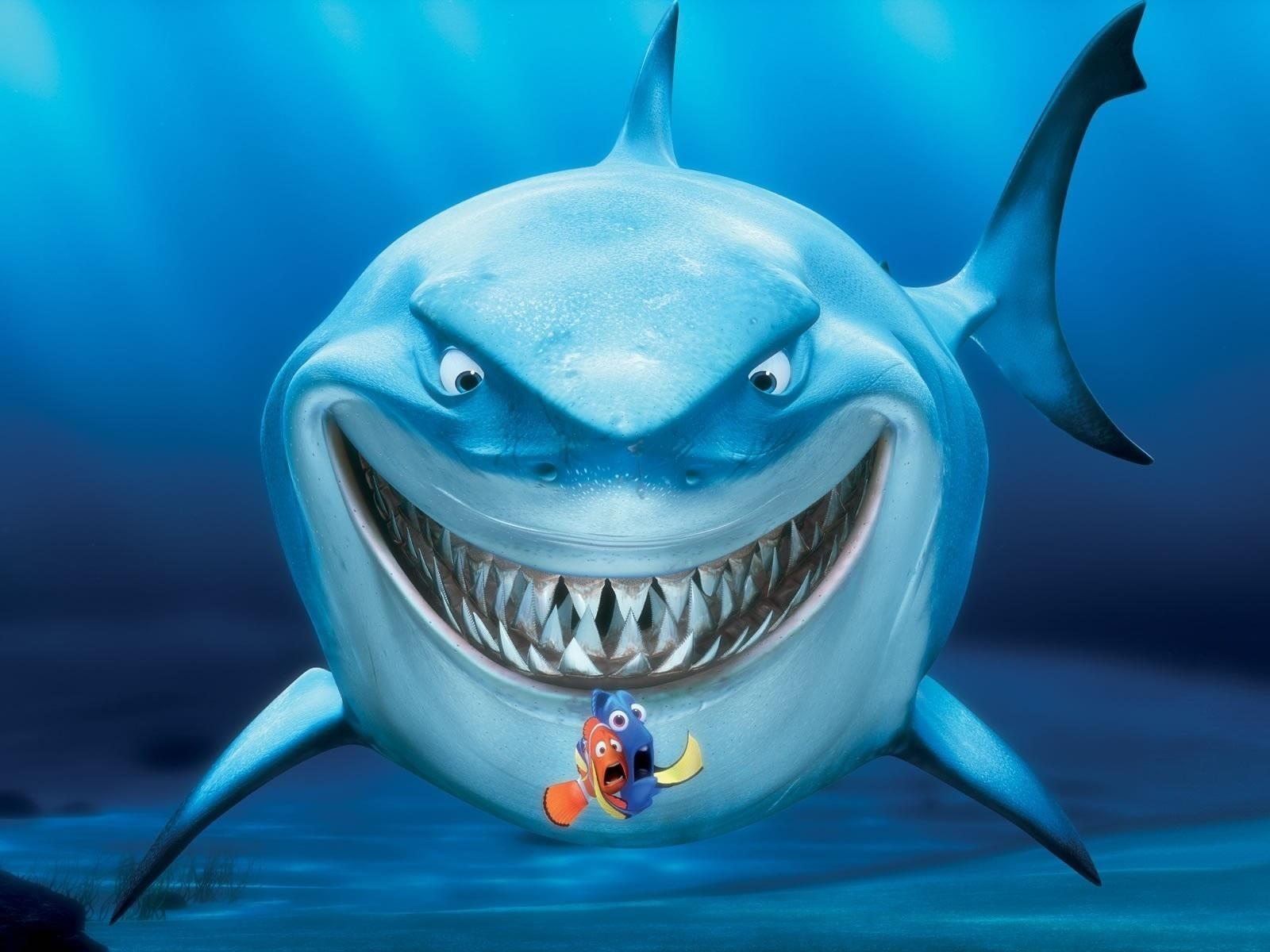 Dory Finding Nemo Photos Hd