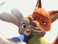 Zootopia images free download