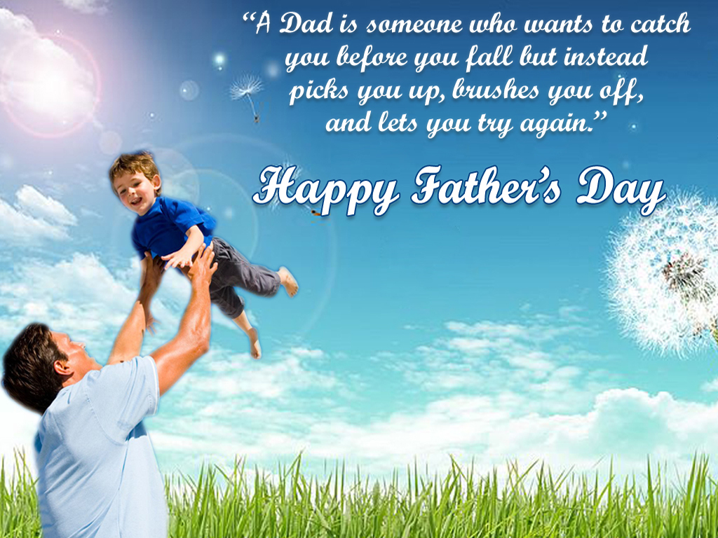 2016 fathers day wallpaper images