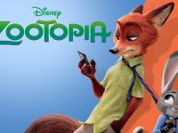 Zootopia Wallpaper Download Free HD Images