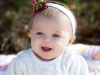 Beautiful baby boy hd images