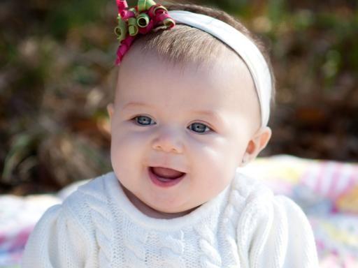 Beautiful Baby Boy Hd Images - Hd Wallpaper-1161