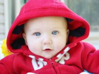 Beautiful baby wallpapers hd free download