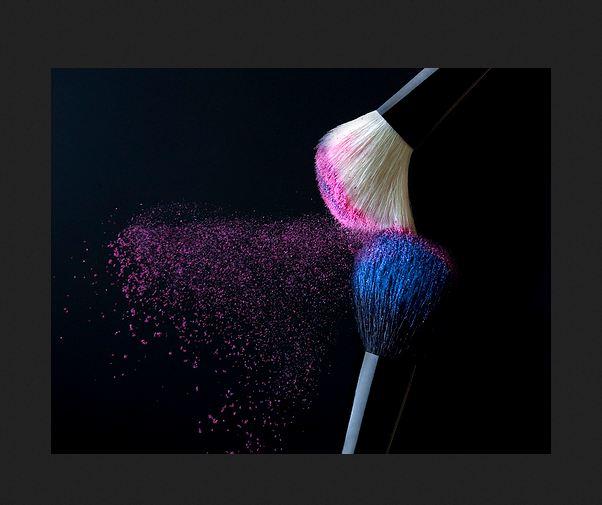 brush makeup wallpaper images hd wallpaper