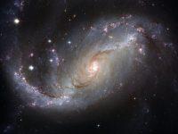 Celestial star galaxy wallpaper hd