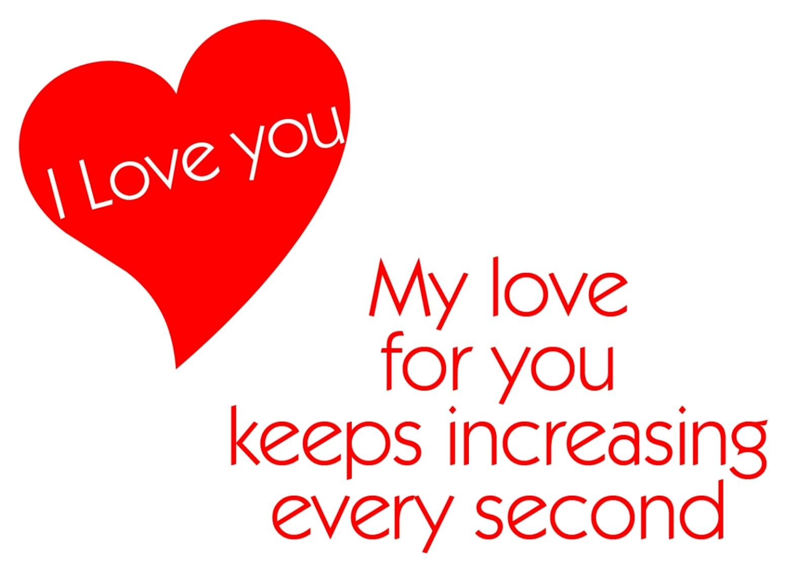 I Love You Quotes Hd : Love Quotes Wallpapers Free Download hd Wide Range