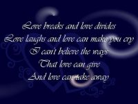 Love quotes for lover hd wallpaper