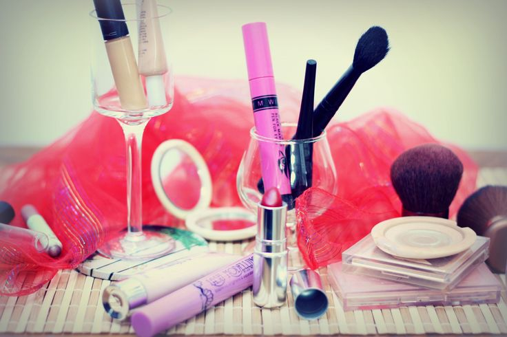 Makeup wallpapers free download