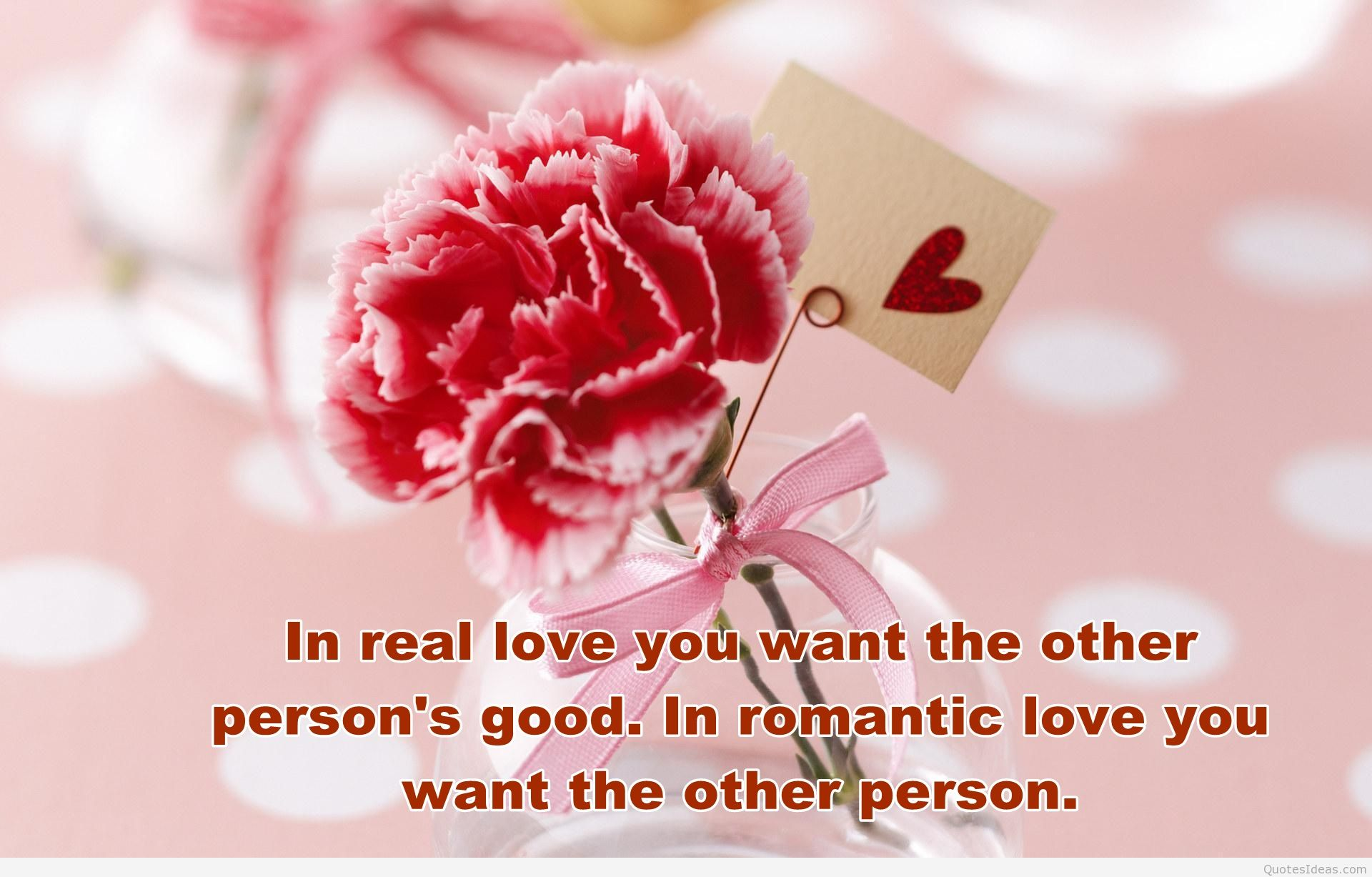 love quotes wallpapers free download hd wide range