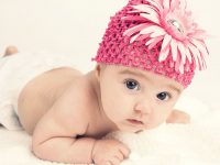 Baby wallpapers images free download hd