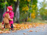 cute baby teddy bear hd wallpapers