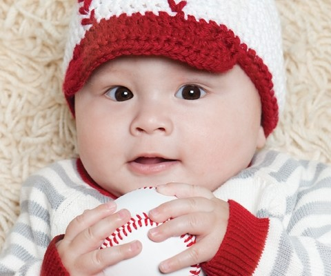 sports baby hd wallpapers