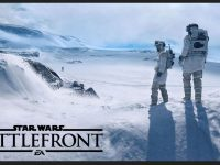 Battle of endor pc games hd wallpapers download