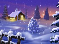 Beautiful Hd Scenery Wallpapers winter sessons