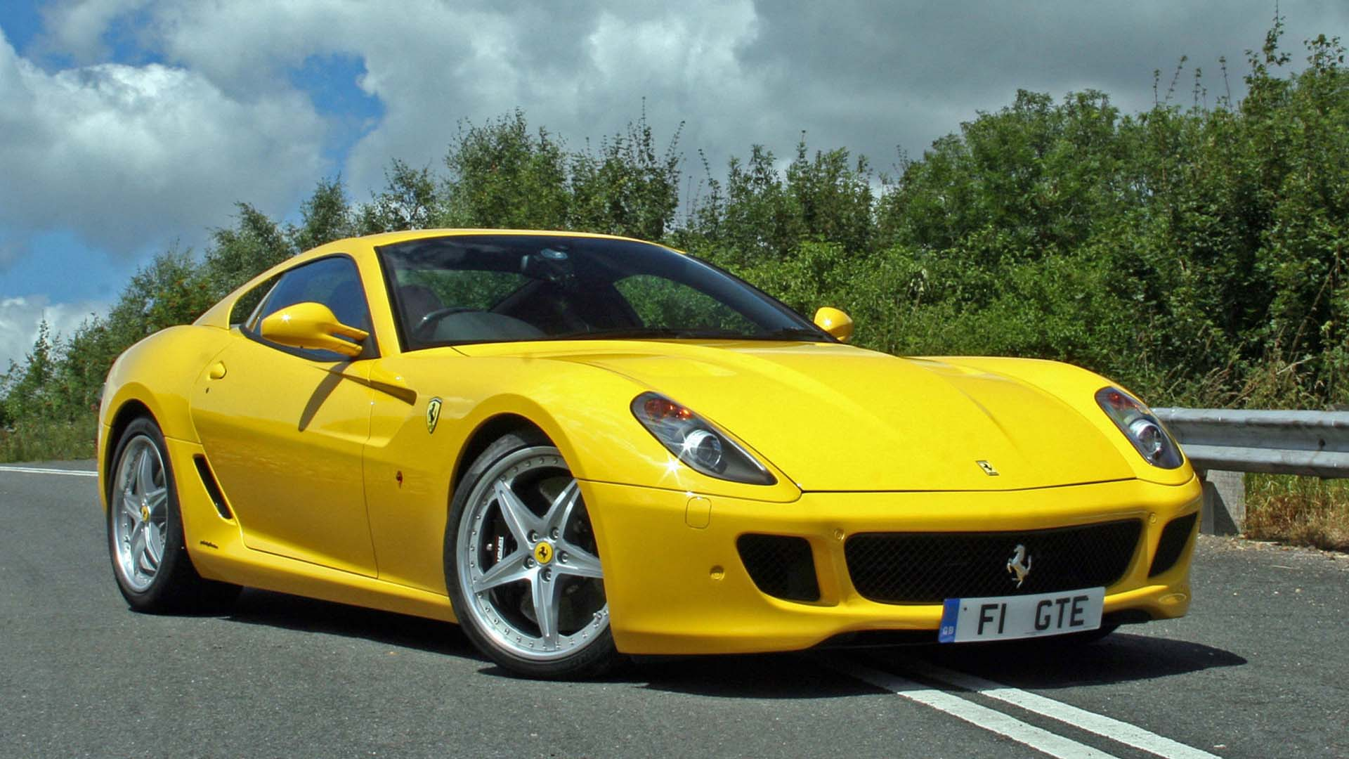 Best ferrari super car hd wallpapers  HD Wallpaper