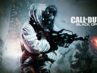 Call of duty black ops hd wallpapers download