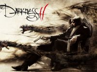 Darkness Games hd wallpapers Collections
