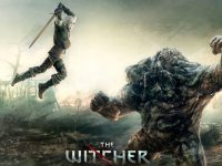 The Witcher 3 Wild Hunt Wallpapers HD Free Download