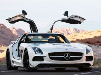 Beautiful Mercedes Benz hd wallpapers