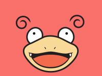 Pokemon wallpaper iPhone Hd Free download