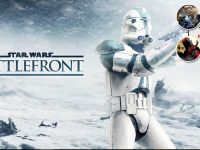 Best Starwars battle of endor pc game wallpapers