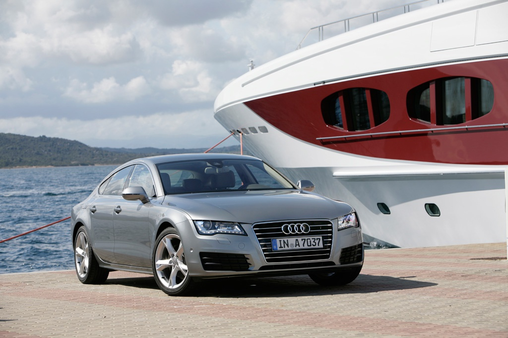 Audi Car Hd Free Images Downloads Hd Wallpaper