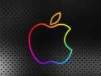 Beautiful iPhone 7 Wallpaper screensavers