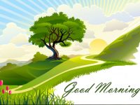 Cool Good Morning Pictures free download