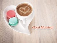Cool Good Morning Wallpapers hd