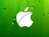 Iphone 7 Wallpaper Screensaver Hd Free Download