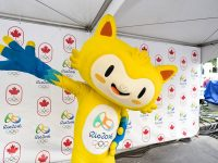 Rio 2016 paralympics wallpapers hd