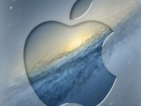 Screensaver iphone7 free downloads