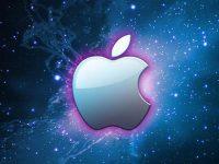 Apple iPhone 7 Screensaver pics