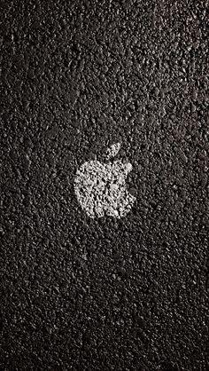 iPhone 7 Wallpapers Screensaver