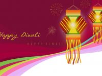 Diwali Wallpapers HD Free Download