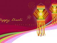 Diwali Wallpapers HD Free Download