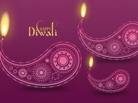 Cool diwali wallpaper