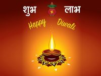 Eco friendly diwali banners posters wallpapers