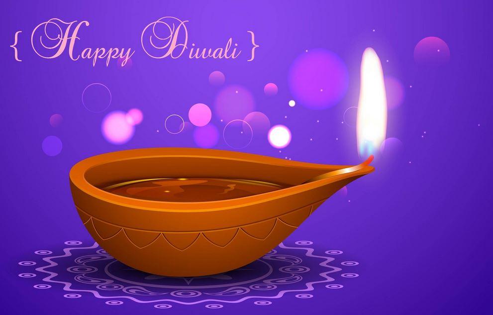 Eco Friendly Diwali Posters Hd Wallpaper
