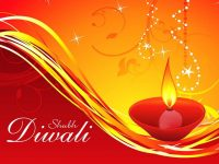 Happy diwali wallpapers hd