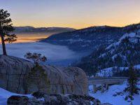 beautiful scenery wallpapers free download