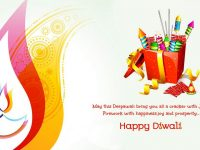 Diwali wallpapers hd with quotes