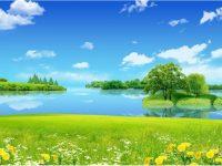 scenery wallpaper backgrounds