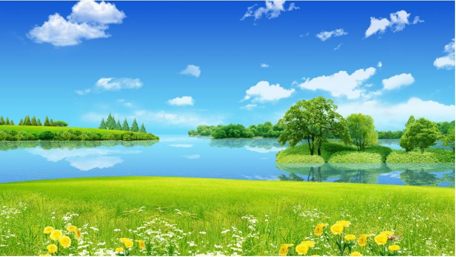 scenery wallpaper backgrounds