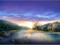 scenery wallpaper download desktop