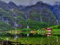scenery wallpaper free download